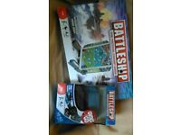 Battleship board game plus, battleship travel hame