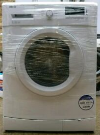 Beko 6kg 1600 Washing Machine ***FREE DELIVERY & CONNECTION***3 MONTHS WARRANTY***