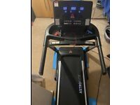 REEBOK A4.0 TREADMILL RUNNING MACHINE FREE DELIVERY LOCALLY