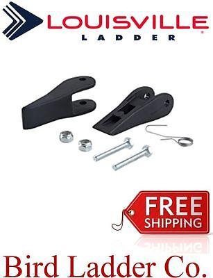 Louisville Flipper Replacement Kit PK105 - Extension Ladder