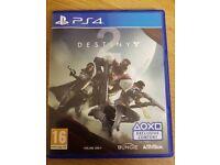 Destiny 2 PS4 - £15