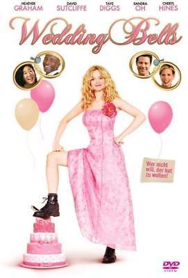 Bell Heather (Wedding Bells - Wer nicht will, der hat zu wollen! mit Heather Graham !!)