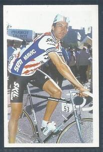 A-QUESTION-OF-SPORT-1986-UNITED-STATES-USA-CYCLING-JONATHON-JACQUES-BOYER