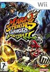 Mario Strikers Charged Football | Wii | iDeal