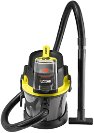 Parkside Cordless wet and dry vacuum PNTSA 20-Li A1