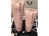 2 Mary Kay Creams