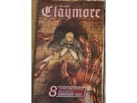 NEW GE Claymore Poker Playing Cards Official Licensed GE2043 US Seller