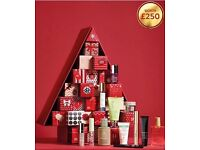 AMAZAING BEAUTY SET !! grab your self or your partner a BARGAIN !!