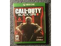 Xbox one game for sale or swap