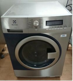 High quality spin washing machine