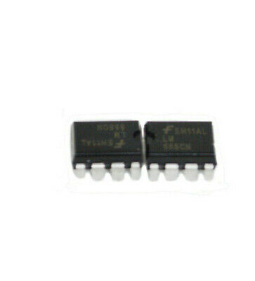 Lm555 555 Timer Ic2pk
