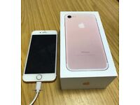 apple iphone 7 vodafone