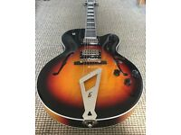 Gretsch Steamliner G2420 Electric Guitar - Gloucestershire
