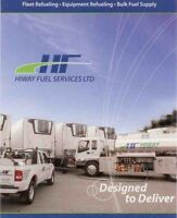On-Site Fuel Truck Driver / Operator with Class 5 Air or Better