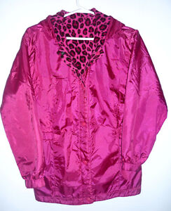 Fall Jackets for youth & adults :Clean.SmokeFree,ExcCondition Cambridge Kitchener Area image 9