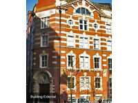MANCHESTER Office Space to Let, M4 - Flexible Terms   1 - 85 people