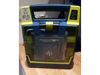 Power Hart ADE G3 Defibrllator