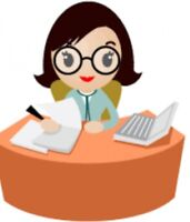 Experienced Bookkeeper for Hire / great rates