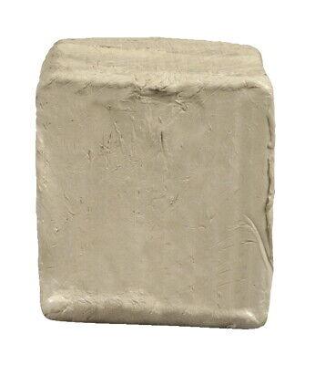 AMACO Air-Dry Modeling Clay, 25 lb, Gray Amaco Air Dry Clay