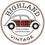 Highland Vintage LLC