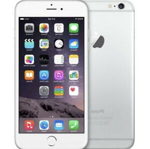 iPhone 6 16GB (Telus) BRAND NEW!!
