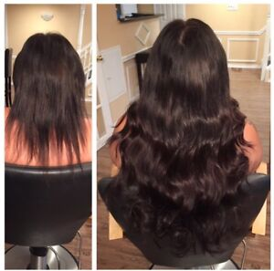 Hair extensions kijiji in mississauga peel region buy sell pro tape in and fusion hair extensions pmusecretfo Gallery