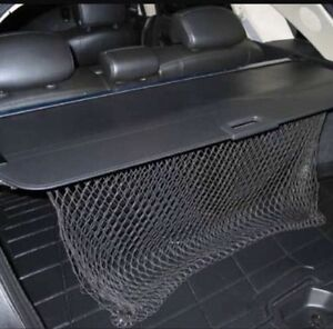 2003-2010 fx 35/45 trunk tray cover