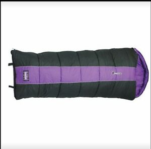 Child's sleeping bag Lynwood Canning Area Preview