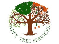 Apex Tree Services