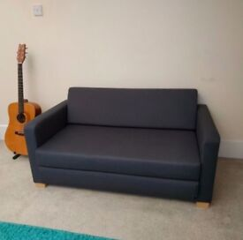 Comfortable 2 seat Sofa - Great condition -