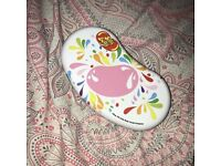 Jelly Belly Rollerball Perfume