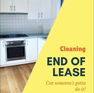 END OF LEASE CLEANING - Prime Property Groomers Ocean Grove Outer Geelong Preview