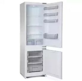 Montpellier fridge freezer