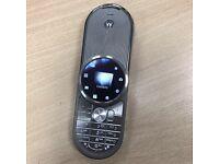 Motorola Aura Rare limited edition