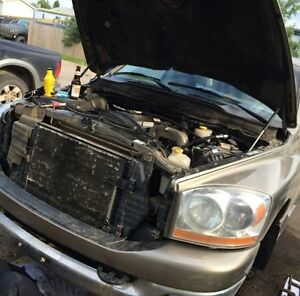 Looking for 3rd gen parts