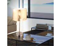 Home/Office Table Lamp