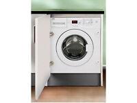 BEKO WMI 81341 8KG Washing Machine RRP: £299