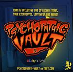 psychopathic-vault