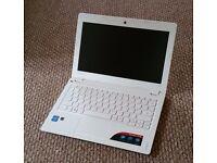 """Lenovo Ideapad 100S-11IBY 80R2 11.6"""" screen"""