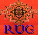 rugtreasures
