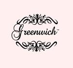Greenwich Boutique