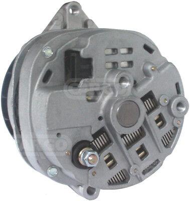 Engine Conversion Gasket Set Fel-Pro CS 8753-2
