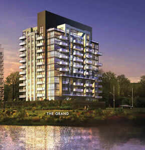 8 WATER FRONT CONDO UNITS FOR SALE!!!
