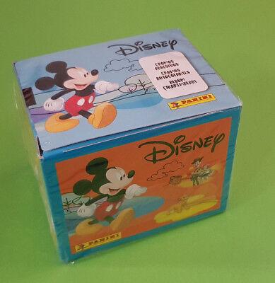 Panini Disney Mix Sticker Serie 1 Display 36 Tüten 180 Bilder Neu Disney Mix Stick