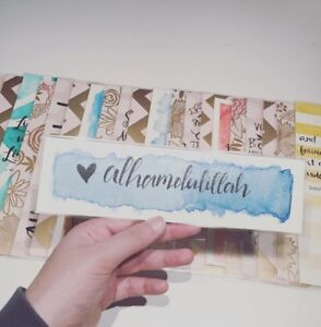 Occasion For All Wedding Favors Bomboniere