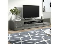 """Mariella TV Stand for TVs up to 88"""" selling at £120"""