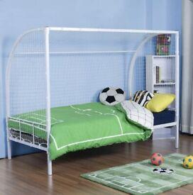 Reginald Single (3') Bed selling at £90 BNIB