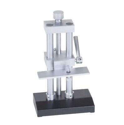 54-400-896 Roughness Tester Stand Swivel
