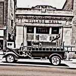 Priegel Auction Service Store