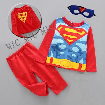 Kleinkind Kinder Fasching Karneval Kostüm (Kleinkind Batman Kostüm)